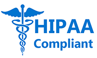 HIPAA-Compliant_1